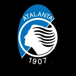 Logo Atalanta Brasão em PNG – Logo de Times