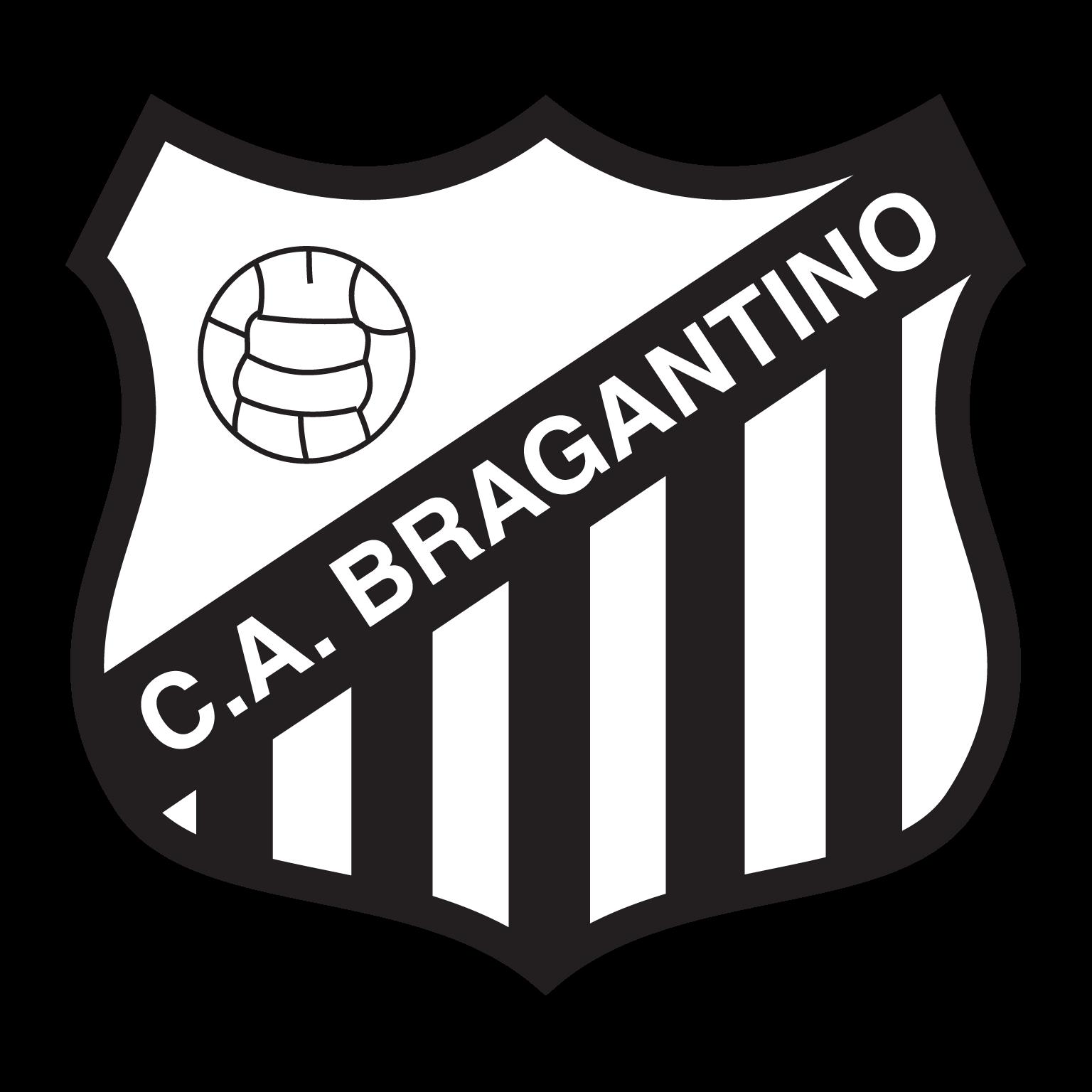 Time Bragantino