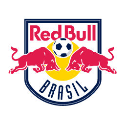 Time Red Bull Brasil