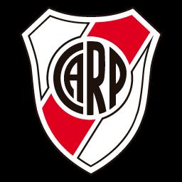 [Imagen: logo-river-plate-5.png]